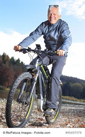 e-bike leasen, e-bike leasing, e-bike finanzieren