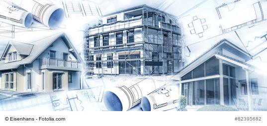 Leasing von Gebäudetechnik