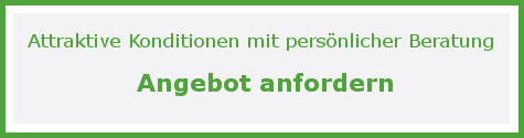 Leasingrate, Leasingrate Angebot anfordern