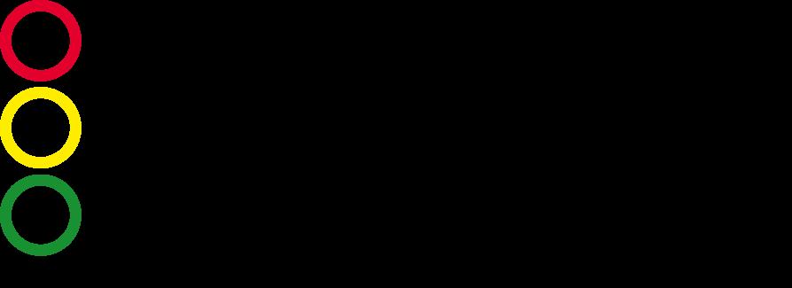 Logo Sila Signalanlagen